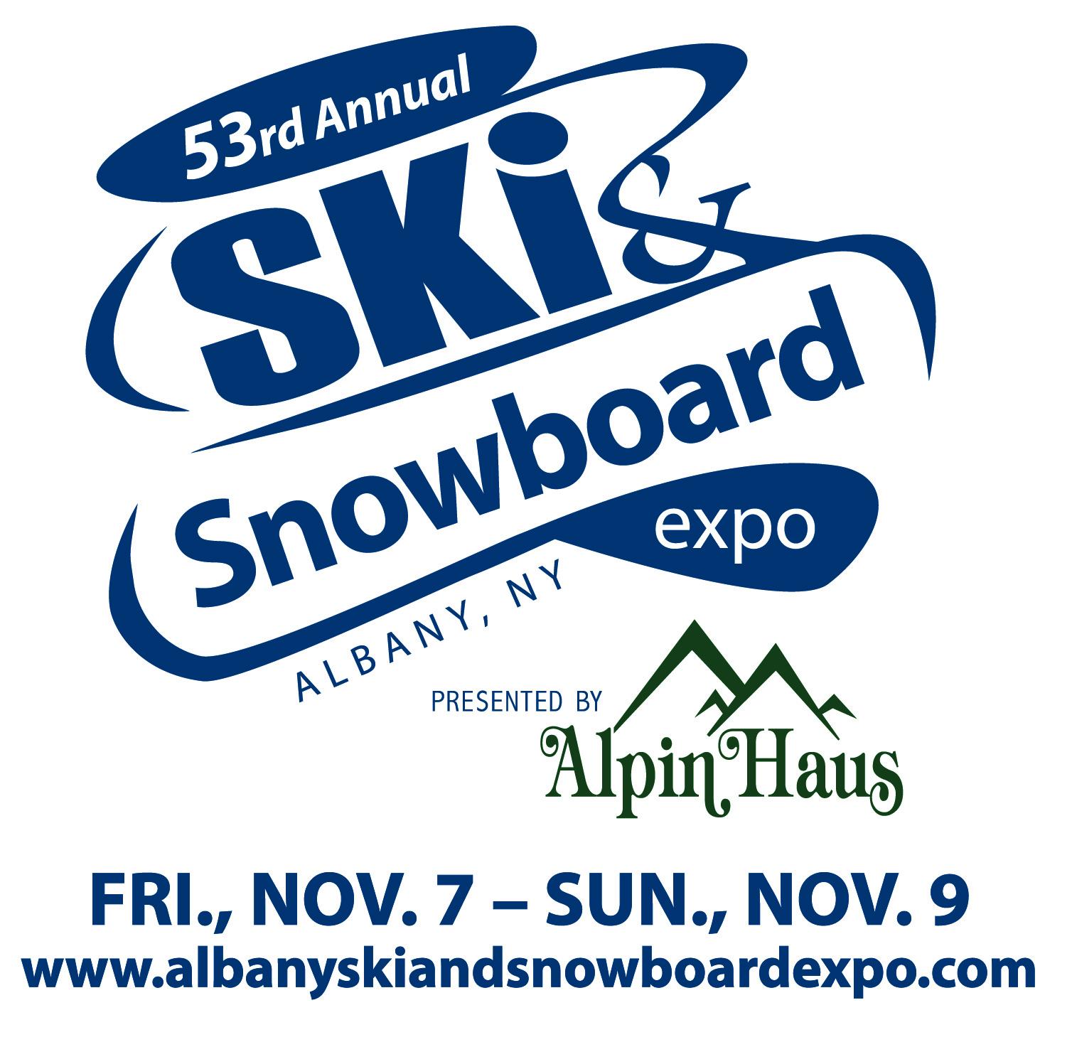 SkiShowlogowithdates