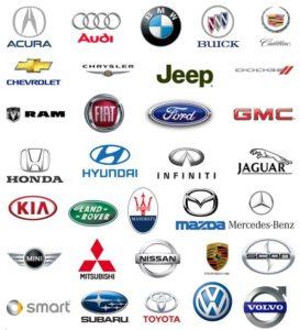 manufacturerlogos