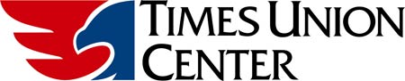 times-union-center-logo