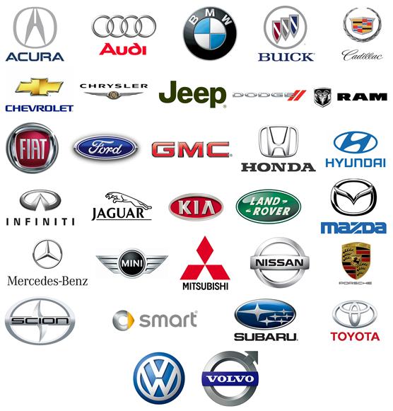 Pictures Of Automotive Manufacturer Logo Kidskunstfo