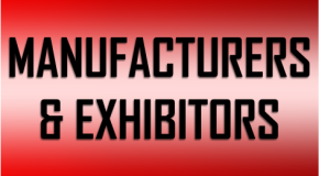 Manufacturers & Exhibitors
