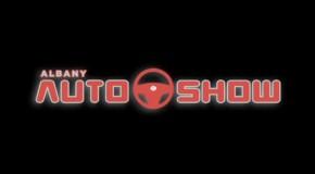 2015 Albany Auto Show Promo